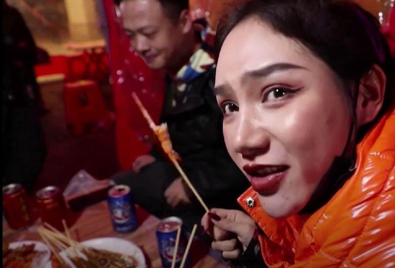 Wuhan. Kluby pękają w szwach. Ludzie imprezują w dawnym epicentrum pandemii