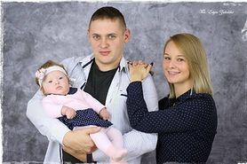 Pokazują, jak wygląda wychowywanie dziecka z zespołem Downa. Spadła na nich fala hejtu