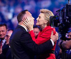 Wybory prezydenckie 2020. Partnerki kandydatów zdradzają swoje sekrety
