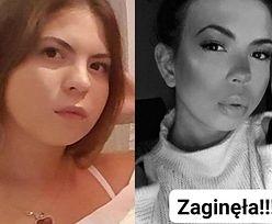 Łódzkie. Wyszła na rolki i zaginęła. 20-letnia Klaudia Domowicz poszukiwana
