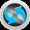 Dimo VideoMate icon