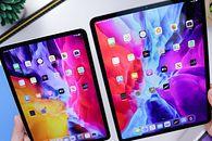 iPad Pro 2021: co to mini-LED i dlaczego je pokochasz. Rzecz o ekranach