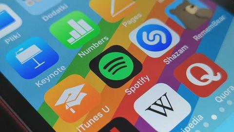 Wielkie zmiany w Spotify! Skorzystają ci, którzy nie płacą