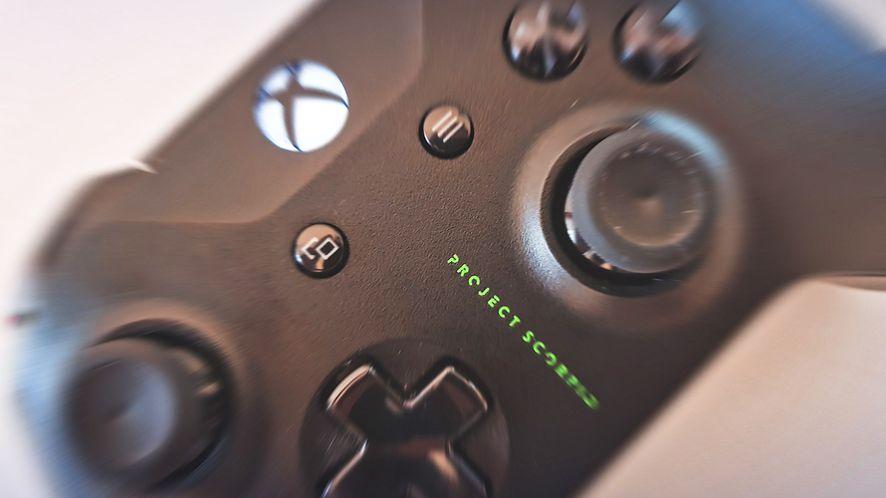 Xbox Game Pass ma już 10 mln abonentów, fot. Jakub Krawczyński