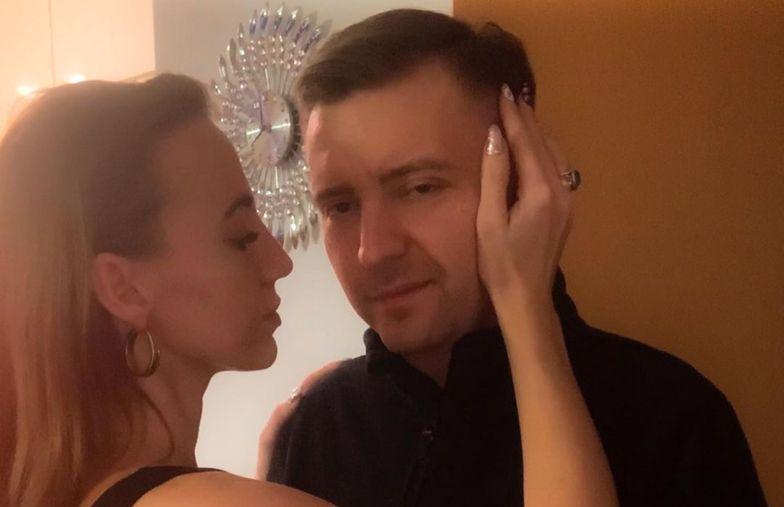 """""""Mąż może powiedzieć, że zrobiłam mu krzywdę"""". Szczere słowa Marianny Schreiber"""