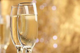 Ile cukru jest w kieliszku wina?