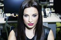 Yaiza Rubio — żywiołowa brunetka, która jest najlepszym hakerem w Europie Południowej