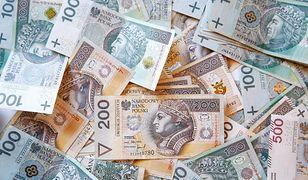 Majówka 2019. Przelewy bankowe warto zaplanować wcześniej