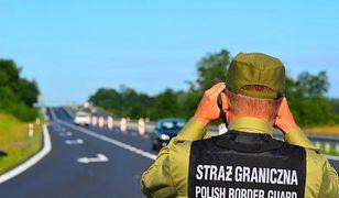 Szczyt NATO i ŚDM - ograniczenia dla podróżnych