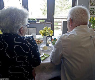 Kłótnie Polaków przy świątecznym stole. Dwa tematy będą dominować