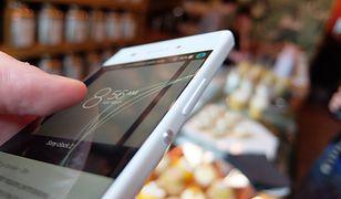 Smartfon – najlepszy przyjaciel człowieka