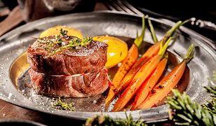 Dziczyzna - ekologiczne i zdrowe mięso