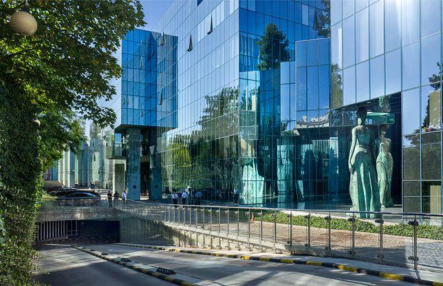 Małgorzata Ułaszonek-Kubacka wycofała kandydaturę do SN