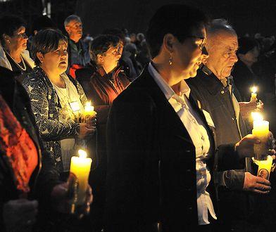 Milion osób odmówi różaniec wzdłuż granic Polski? Pomodlą się m.in. o nawrócenie i ochronę przed islamizacją