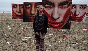 Oburzenie w Brazylii po zbiorowym gwałcie na nastolatce