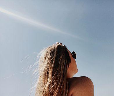 Jak dbać o włosy blond i rozjaśniane?
