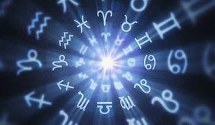 Horoskop tygodniowy na 12-18.08.2019