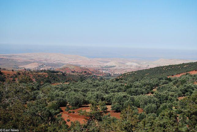 Maroko: Znaleziono zwłoki dwóch turystek ze Skandynawii