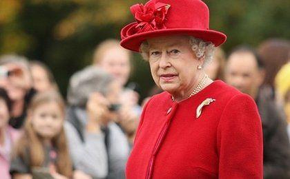 Praca u Królowej Elżbiety II. Poszukiwany pracownik za 22 tys. funtów rocznie