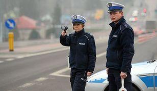 """Policyjne """"suszarki"""": mierzą prędkość, czy oszukują kierowców?"""
