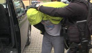 Śmierć Polki w Danii. Seria zatrzymań na Pomorzu