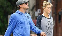 Leonardo DiCaprio zaręczył się. Kim jest wybranka gwiazdora?