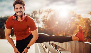 Dieta, trening i efekty – profesjonalne plany z Fabryką Siły