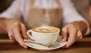 3 fakty o piciu kawy w Polsce