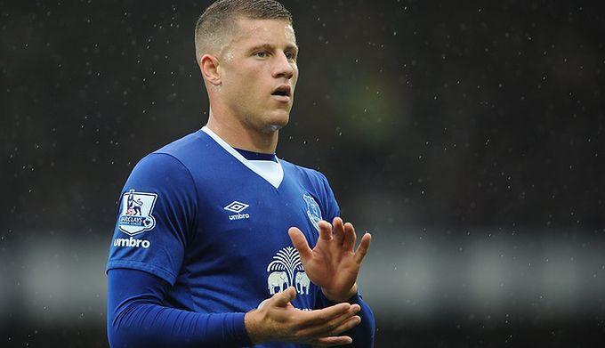 8d8fa6783 Kuriozalny powód fiaska transferu Rossa Barkleya do Chelsea. Tuż po  zamknięciu okienka transferowego ...