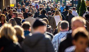 Według danych organizacji na świecie mieszka 57 mln ekspatów