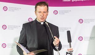 Poznań. Na Mr. Gay Poland symulowano zabójstwo arcybiskupa Marka Jędraszewskiego. RPO i KEP reagują