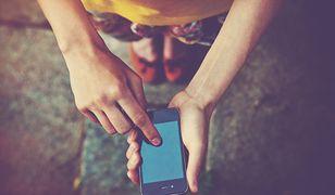 Myślisz, że znasz się na smartfonach? Sprawdź się w quizie