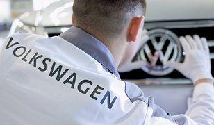 Volkswagen zrobi tani samochód
