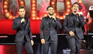 Sympatyczne trio wkrótce pojawi się w Polsce