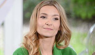 Joanna Koroniewska nie chce mieć więcej dzieci