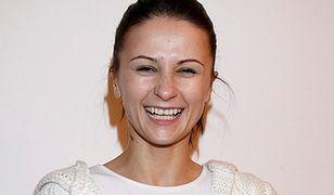 Anna Wiśniewska wzięła ślub! Tydzień po byłym mężu