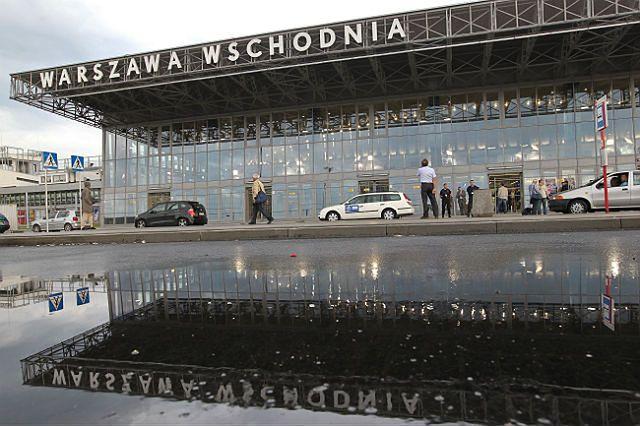 60 mln zł i obskurny obiekt jest jak nowy - zdjęcia