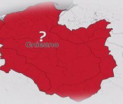 Pierwsza stolica Polski - skąd pochodzili Piastowie?