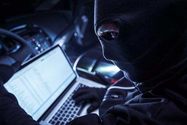 Cyberoszuści są wyjątkowo aktywni przed świętami