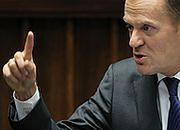 Premier: Sejm może zdecydować ws. wysokości odpisu na Kościół