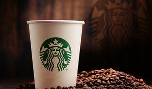 Nestle i Starbucks zawarły miliardową umowę licencyjną
