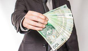 Wynagrodzenia w Polsce i zagranicą. Prognozy na 2017 rok