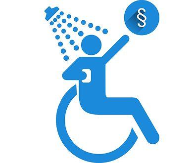 Dla kogo poręcze łazienkowe? Najważniejsze zasady projektowania i zalety łazienek dla niepełnosprawnych
