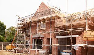 Polacy znów chcą budować domy?
