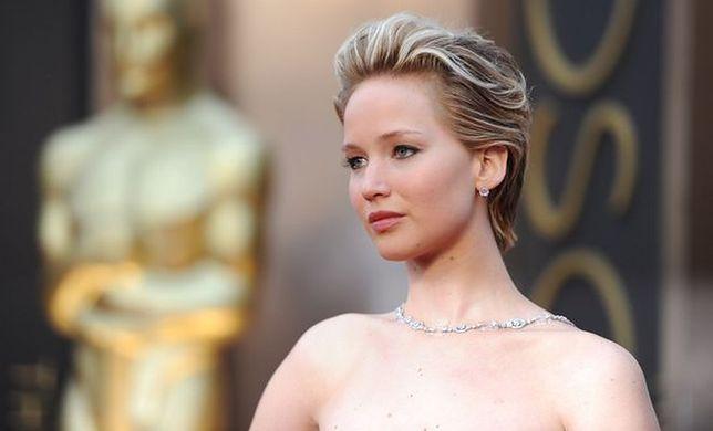 Jennifer Lawrence podoba się Helen Mirren