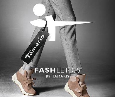 Tamaris - buty damskie, torebki, sklepy