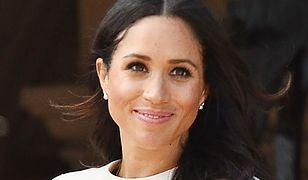 Królewski dress code. Pewnych trendów Meghan Markle nie mogła nosić jako księżna