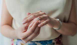 """Alimenty od byłego męża, który zdradził? 67 proc. badanych kobiet jest na """"tak"""""""