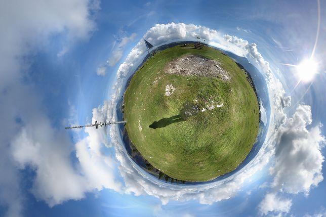 Czy wideo 360 powtórzy los technologii 3D?