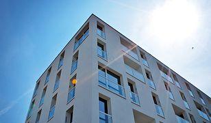 Mieszkasz w spółdzielczym mieszkaniu? Szykuj się na wyższy czynsz.